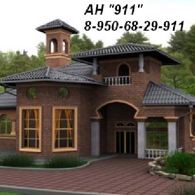 Красивые дома 2